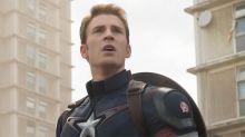 ¿Sigue con vida el Capi? Chris Evans podría no estar abandonando Marvel después de todo