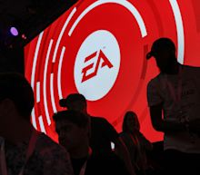 Electronic Arts' Post-Lockdown Slump Not as Severe as Feared