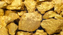 Why B2Gold (BTG) Stock Might be a Great Pick