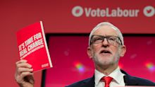 What's In Labour's General Election 2019 Manifesto And Is It Actually Possible?