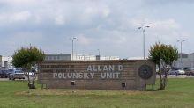 Texas, stretta sui detenuti condannati a morte