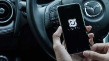 Uber Quarterly Earnings Report Will Be A Tale Of Two Businesses