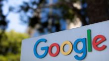 U.S. Justice Department's Google lawsuit expected in weeks ahead: sources