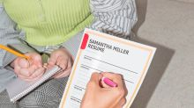 Can You Go To Jail For Lying On Your Resume? Apparently, The Answer Is Yes