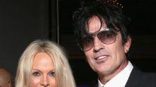 El vídeo sexual de Pamela Anderson y Tommy Lee fue 'devastador' para su matrimonio