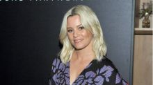 Elizabeth Banks on telling (funny) women's stories in Hollywood
