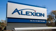 Alexion Rockets As New Drug Proves Itself Against Blockbuster Soliris