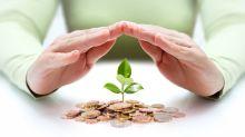 L'inevitabile bancarotta dei fondi pensione