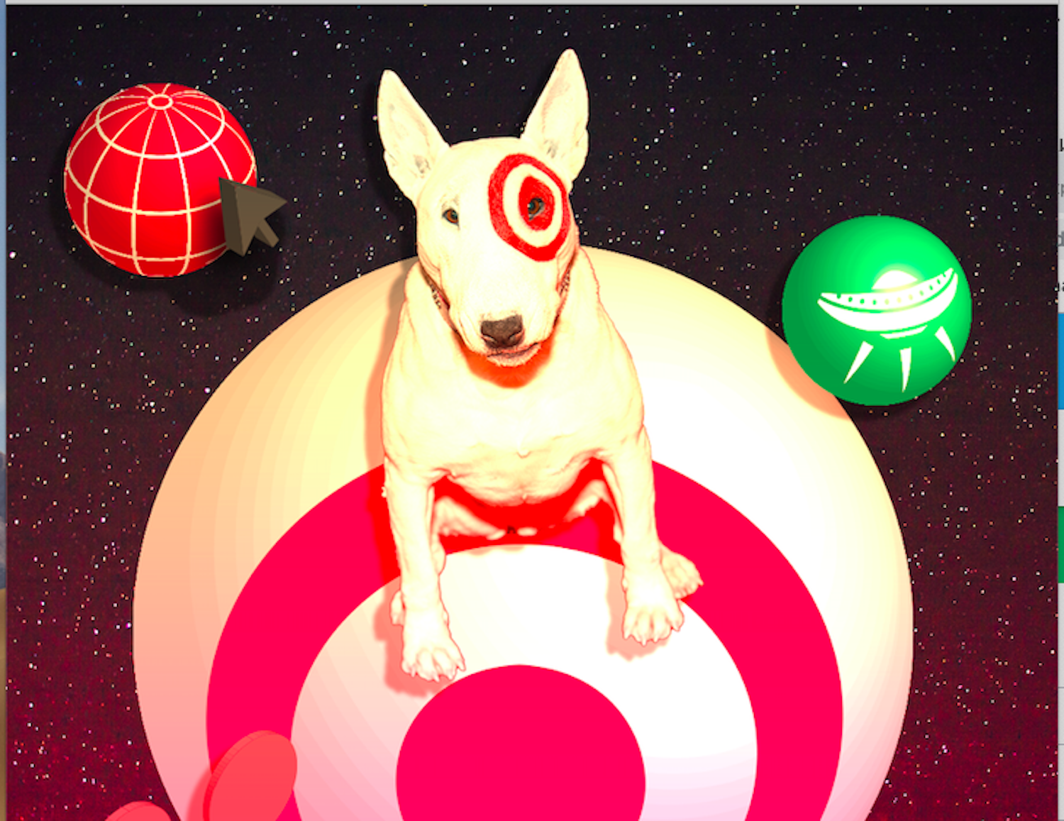 Target is the Yahoo Finance 2019 Company of the Year