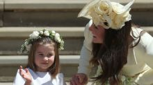 Kate Middleton on Her Favorite Family Moments