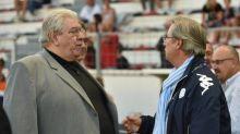 Rugby - FFR/LNR - FFR/LNR : les clubs de Top 14 votent à l'unanimité pour cinq matches