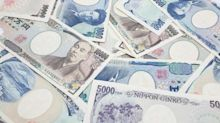 USD/JPY Price Forecast – US Dollar Continues to Drift Lower