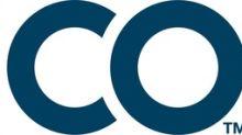 FICO Announces Pricing of $350 Million in Senior Notes