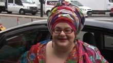 Kids Company bosses face directorship ban over 2015 collapse