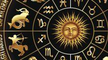 O signo solar determina mesmo quem você é?