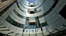 BBC denies ignoring Telford mass grooming scandal