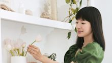Marie Kondo's New Virtual Class Is Here to Get Your Home in Order