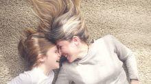 Mulher admite ter filho preferido e causa polêmica nas redes sociais