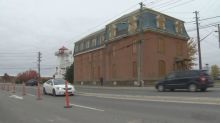 What's next for Fredericton's Lemont House? Heritage advocates want to know