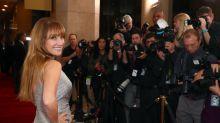 Jane Seymour, 68, says 'not every designer will dress someone my age'