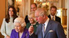 Britische Royals: Haben die britischen Royals Vorrang beim Coronavirus-Impfstoff?