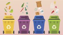 Can Waste Management Recession-Proof Your Portfolio?