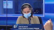 Equipe de France féminine de football : Corine Diacre doit changer ou partir
