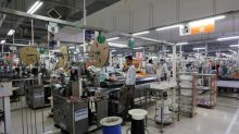 Motherson Sumi Systems fourth-quarter profit rises over 9 percent