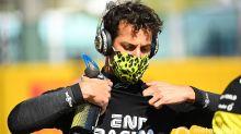 "McLaren ""put money where its mouth is"" with Ricciardo"