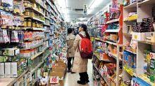 心齋橋藥妝店人氣商品價格大比拼 另有5大當地藥妝店推介