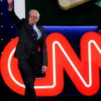 Sanders Backtracks on Promise to Release Medical Records