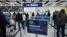 Home Office admits it is struggling to recruit staff to register EU nationals