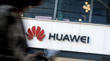 Huawei reportedly to get 90 day extension to buy from U.S.