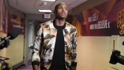 NBA fashion: Best looks in the conference finals