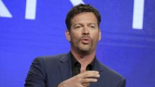 Harry Connick Jr.'s daytime show to end after 2 seasons