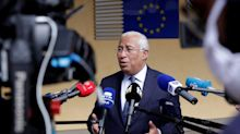 Two-speed Europe could prevent more Brexits, says Portugal's leader