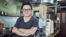 Eric Khoo's HBO anthology series 'Food Lore' premieres on 3 November