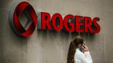 Rogers caps pay-as-you-go accounts via text message