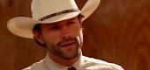"Jared Padalecki stars in the CW's ""Walker, Texas Ranger"" reboot. (CW)"