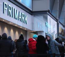 European stock markets lacklustre as shops reopen across England