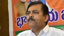 Arvind Kejriwal 'hiding' Sharjeel Imam like he saved Kanhaiya Kumar and other JNU sedition accused: BJP