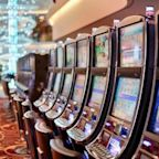 Scientific Games (SGMS) Has Risen 80% in Last One Year, Outperforms Market