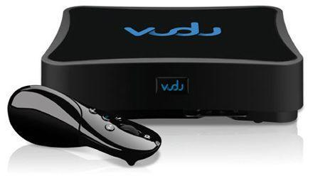 VUDU teams up with home automotion / control partners