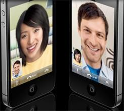 Apple's iPhone 4 coming to China on September 25