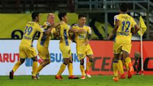ISL: Kerala Blasters all set to face La Liga side Girona FC