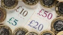 Small firms secure almost £35bn through bounce back loans