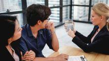 Crédit immobilier : pourquoi la banque vous accordera moins si vous louez au lieu d'occuper votre futur bien