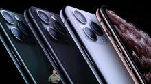 iPhone 12: rumours, features and things to look forward to in Apple's new iPhone series