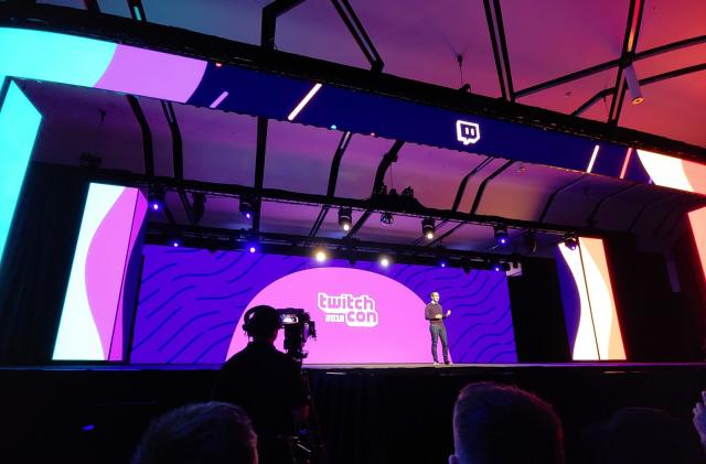 Twitch adds karaoke and multiplayer Squad Streams