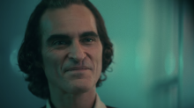 Joker: Deleted scene would have clarified whether key character's dies, director reveals